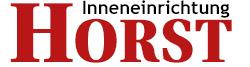 Ihr Fachmann für Renovierungen, Neu- und Umbau.